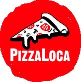 lapizzaloca.com